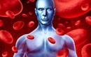 Sự thật sửng sốt về máu trong cơ thể người