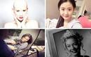 Những thiếu nữ xinh đẹp mắc bệnh ung thư gây xót xa