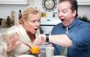 Top thói quen ăn sáng gây chết sớm, tệ hơn cả nhịn ăn