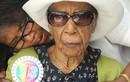 10 thói quen lành mạnh của người đã sống trên 100 tuổi