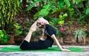 6 mẹo tập yoga để đốt cháy nhiều calo hơn