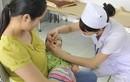 Vacxin bại liệt mới có an toàn với trẻ?