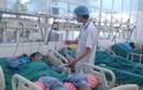 Bệnh nhân viêm tụy thể hoại tử được cứu sống