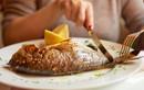 Dù thích ăn cá tới đâu cũng cần tránh 5 thời điểm này