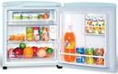 Dùng tủ lạnh giúp ngừa ung thư dạ dày