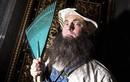 Những bộ râu quái dị có thể bạn chưa gặp trong đời