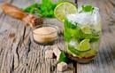 15 bài thuốc giải rượu, trị ngộ độc rượu hiệu quả