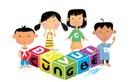 14 câu đố mẹo cực hay giúp bé phát triển trí thông minh