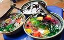 5 món ăn rực rỡ nhất Việt Nam, món thứ hai thực sự quá tuyệt