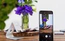 Những bức ảnh sắc nét, tuyệt đẹp được chụp bằng Galaxy S8
