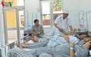 Biến chứng nguy hiểm từ bệnh sốt xuất huyết