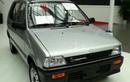 Xe ôtô Trung Quốc rẻ nhất Thế giới giá chỉ 85 triệu đồng
