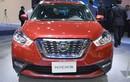 Xe ôtô SUV siêu rẻ Nissan Kicks giá chỉ 364 triệu đồng