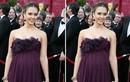 """11 """"bà bầu"""" nổi tiếng có phong cách quyến rũ hàng đầu Hollywood"""