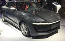 """""""Soi"""" ôtô điện siêu rẻ Leap Motor LP-S01 tại Trung Quốc"""