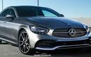 """Mercedes-Benz CLS Coupe 2019 """"lộ hàng"""" trước ngày ra mắt"""