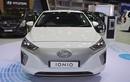 """Hyundai ra mắt """"xe xanh"""" Ioniq Electric tại Đông Nam Á"""