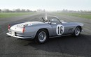Ferrari 250 GT LWB đấu giá lên tới hơn 401 tỷ đồng