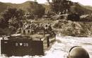 """Vô dụng như """"xe buýt"""" của TQLC Mỹ trên Chiến trường Việt Nam"""