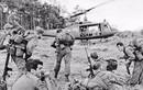 Điểm mặt các nước chư hầu của Mỹ tham chiến tại Việt Nam