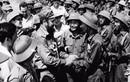 Bất ngờ: Triều Tiên từng sát cánh cùng Việt Nam chống Mỹ