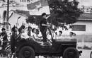 """10 trận thua đau giúp Mỹ định hình """"Chiến tranh Việt Nam"""" (2)"""