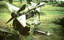 """Tên lửa phòng không liệu có """"thất sủng"""" ở Đông Nam Á?"""