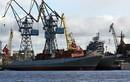 """Nga """"bán cái"""" tàu Project 11356 cho Ấn Độ, vẹn cả đôi đường"""