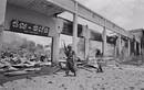 """Chiến dịch Campuchia: """"Gậy ông đập lưng ông"""" của Mỹ ở Việt Nam"""