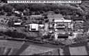 CIA giải mã: Nam Tư suýt chế tạo được bom nguyên tử