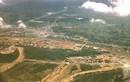 """Toàn cảnh """"cái dạ dày"""" của Mỹ trong Chiến tranh Việt Nam"""