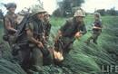 Cái giá đắt nhất mà Mỹ phải trả khi xâm lược Việt Nam