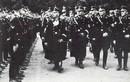 Schutzstaffel: Công cụ đàn áp châu Âu của trùm phát xít Hitler
