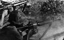 Giải mã sự nguy hiểm của M16 trong Chiến tranh Việt Nam