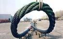 Những sợi dây cáp siêu bền được tạo ra như thế nào?