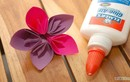 Video: Làm hoa từ giấy nhớcực đẹp tặng người bạn yêu quý