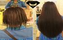 """Video: 6 điều """"cực sốc"""" bạn cần biết trước khi nối tóc"""