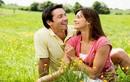 Video: Những cặp đôi con giáp này kết hôn với nhau hạnh phúc viên mãn trọn đời