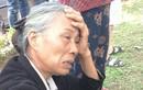 Người dân Đà Nẵng sốc khi nghe tin ông Thanh qua đời