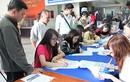 Bí kíp đăng ký nguyện vọng 1 để đảm bảo đỗ đại học