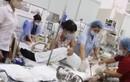 Sở Y tế HN vào cuộc vụ sản phụ tử vong sau sinh