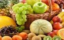 Điểm mặt 10 thực phẩm giúp ngăn ngừa nhiễm trùng ở trẻ