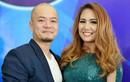 Điều ít biết về cô gái Philippines đăng quang Vietnam Idol 2016