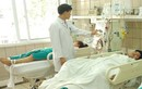Hà Nội: Thêm 7 sinh viên ngộ độc rượu nặng