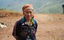 Câu chuyện về tấm lòng nhân hậu của bà cụ người Mông ở Hà Giang