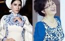 Trang Trần chửi NS Xuân Hương: Dư luận phẫn nộ, showbiz im re