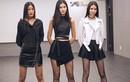 Ai sẽ đăng quang quán quân Vietnam's Next Top Model 2017?