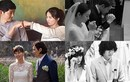 Trước Song - Song, nhiều sao Hàn làm đám cưới riêng tư tuyệt đối
