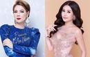 Hot Face sao Việt 24h: Thanh Thảo bênh vực tân Hoa hậu Đại dương