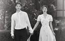 Song Joong Ki - Song Hye Kyo tung ảnh cưới ở Mỹ